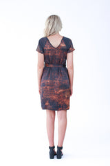 Megan Nielsen River Dress and Top