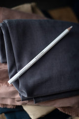 Tailor's Chalk Pencil