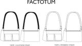 Merchant & Mills Factotum Bag