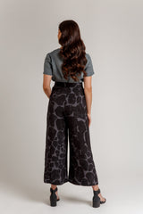 Megan Nielsen Flint Pants and Shorts