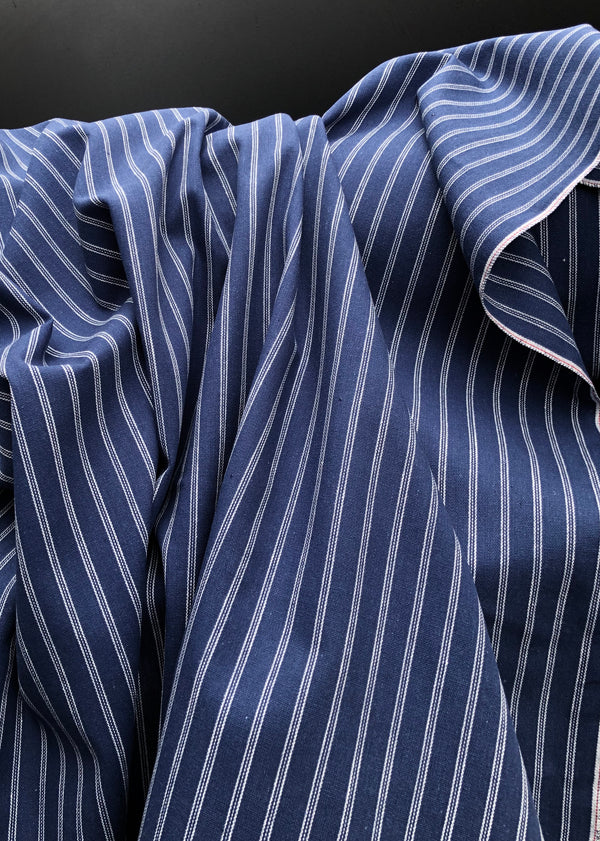 Sundowner Cotton Stripe