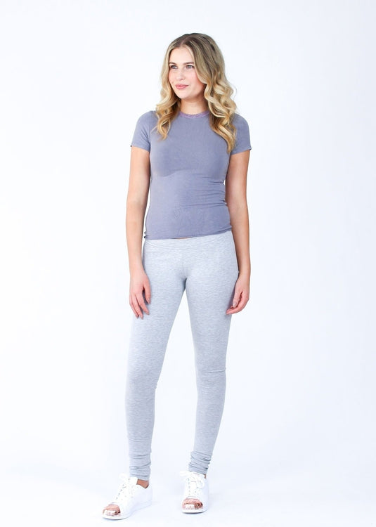 Megan Nielsen Virginia Leggings