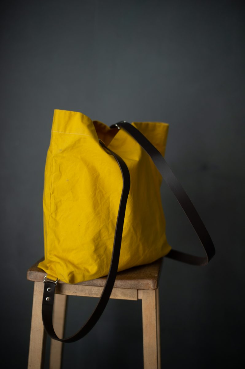 Merchant & Mills Costermonger Bag