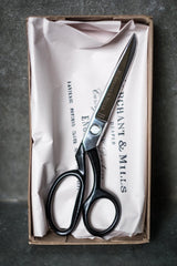 "Sidebent 8"" Tailor's Shears"