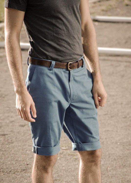 Thread Theory Jedediah Pants and Shorts