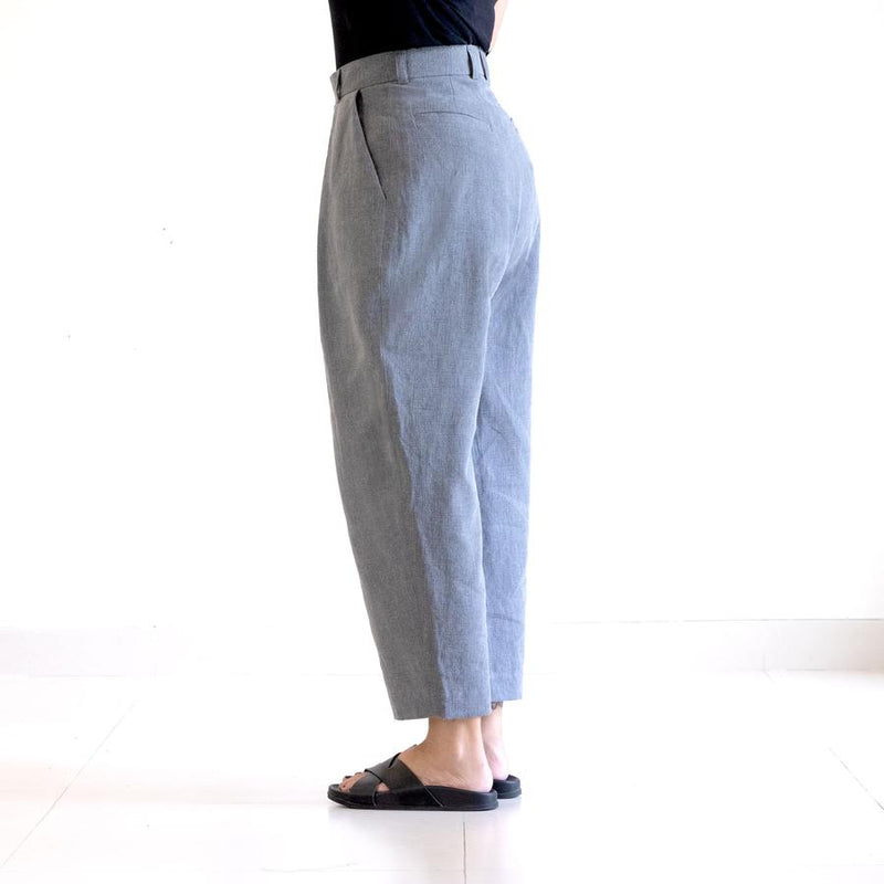 Pattern Fantastique - Terra Pant