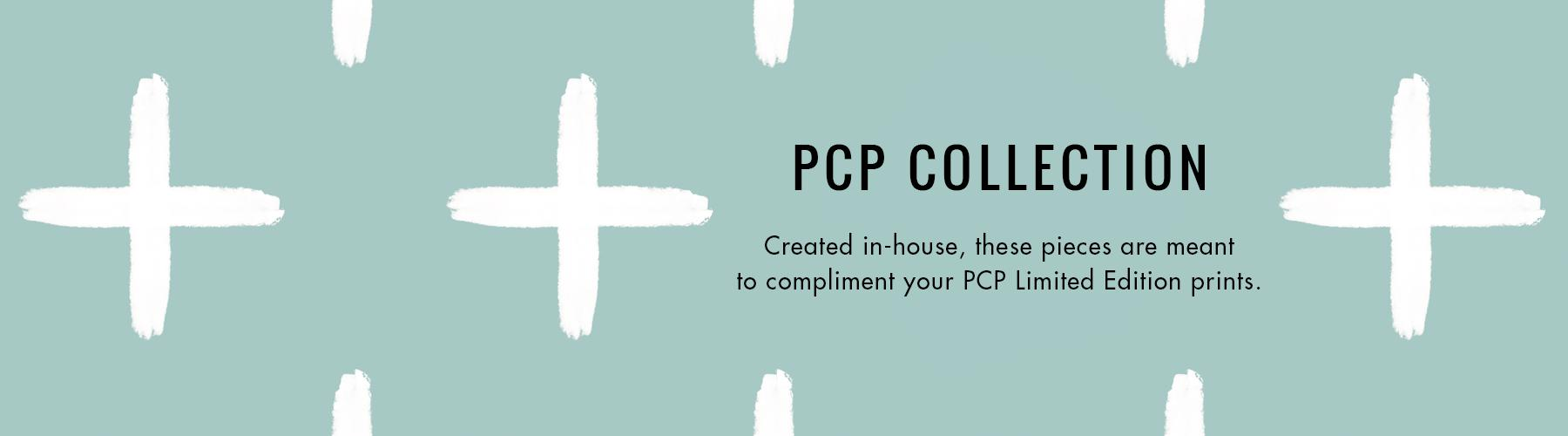 PCP Collection
