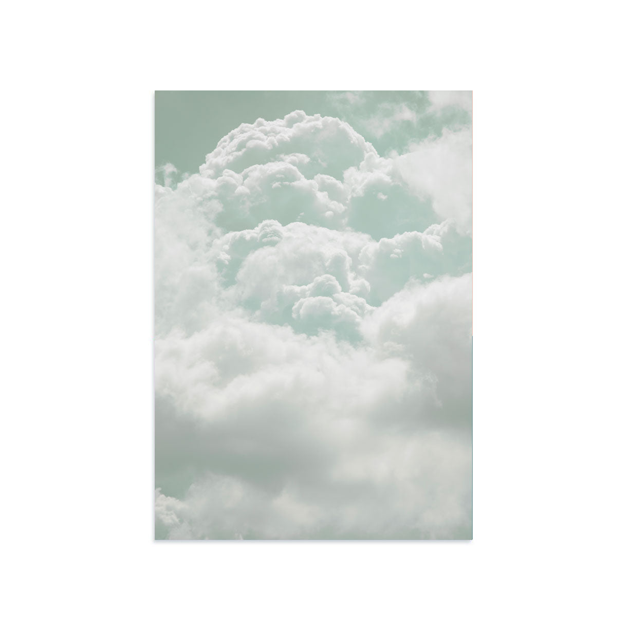 Clouds 7 | Tal Paz-Fridman | Limited Edition Prints | Poster Child Prints | Photography