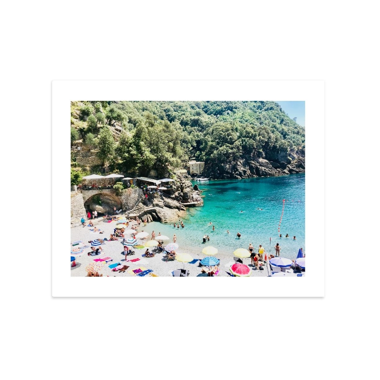 Cove by PCP Collection-Giclée Print-Poster Child Prints