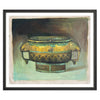 Moroccan Bowl by Found Art | Found Art | Poster Child Prints