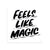 Feels Like Magic - Archive
