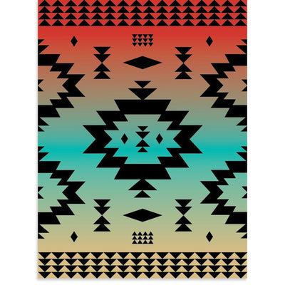 Magic Carpet | PCP Collection | Print | Poster Child Prints