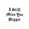 Biggie Smalls by Poster Child Prints | Print | Poster Child Prints