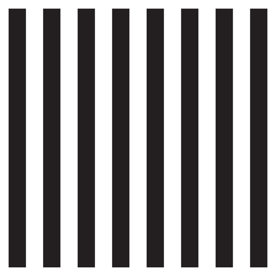 Stripe Repetition by PCP Collection-Print-Poster Child Prints