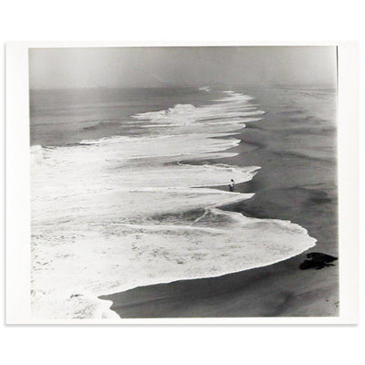 Tides, Found Art | Poster Child Prints