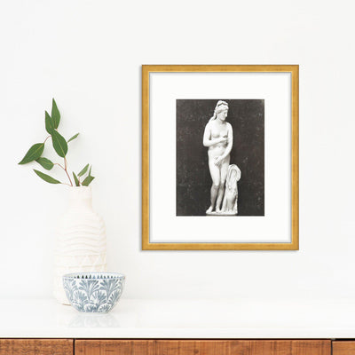 Venus | Poster Child Prints | Found Art | One of a Kind