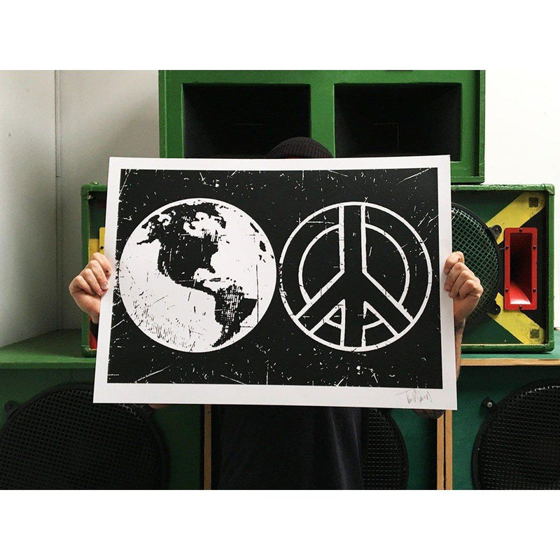 World Peace