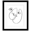 Eye See You by Jimmy Thompson | Original Artwork | Poster Child Prints