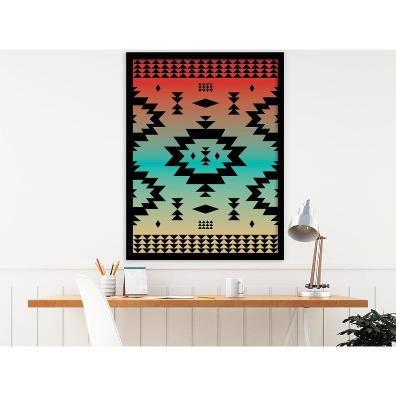 Magic Carpet, PCP Collection | Poster Child Prints