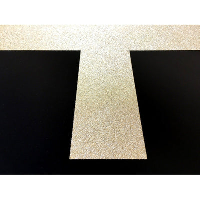 X | X & O | Interior Design | Simple Black and Gold | PCP Collection