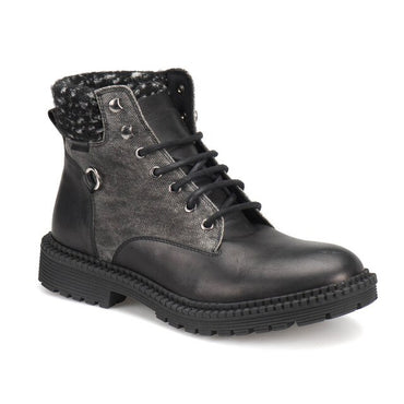 Fashion Style Men British Designer Leather Ankle Boots