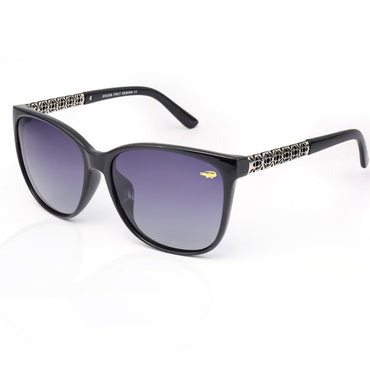 Hot Fashion Women Polarized UV400 Cat Eye Sunglasses