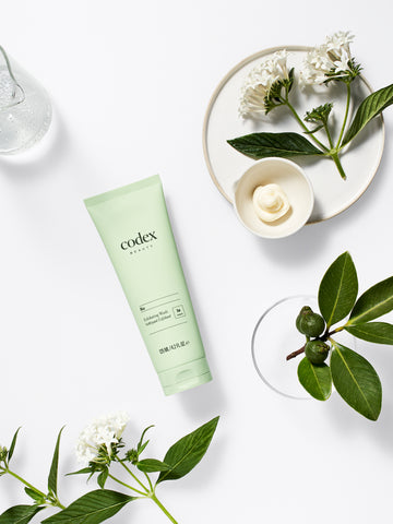 Bia Exfoliating Wash