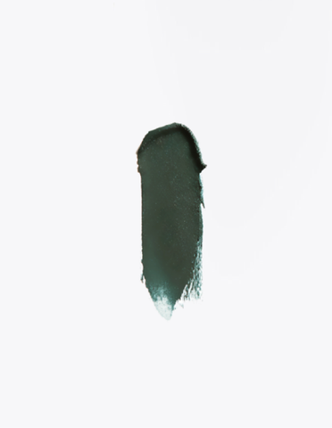 Cream Eye Shadow - Sublime