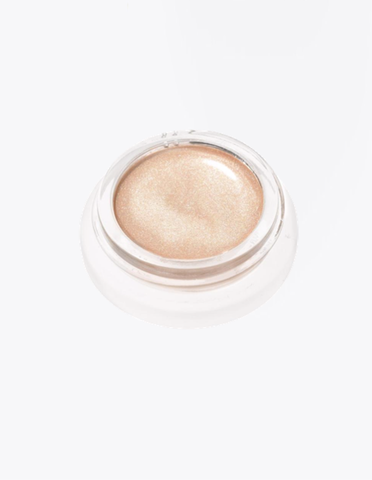 Cream Eye Polish - Lunar