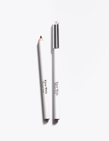 Eye Pencil - Brown