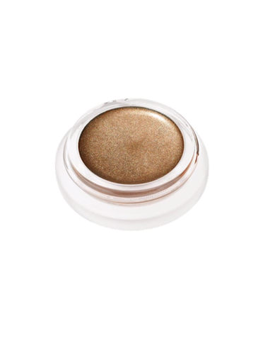 Cream Eye Polish - Solar