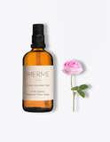 Facial Antioxidant Mist - Rose Water