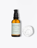 Facial Pure Hyaluronic Acid