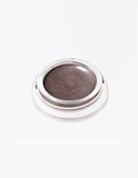 Cream Eye Polish - Magnetic