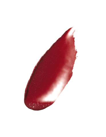 Tinted Lip Conditioner - Europa
