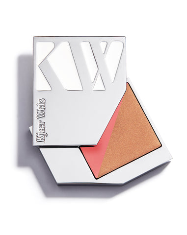 Luminous Flush - Flush & Glow Duo