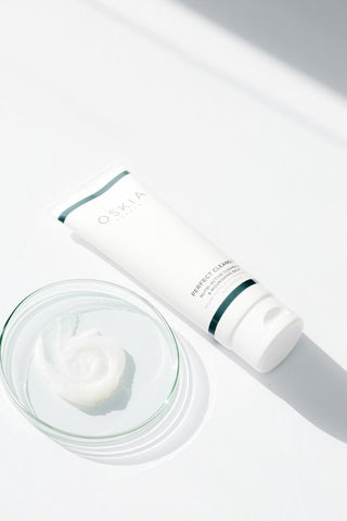 Perfect Cleanser - Balm