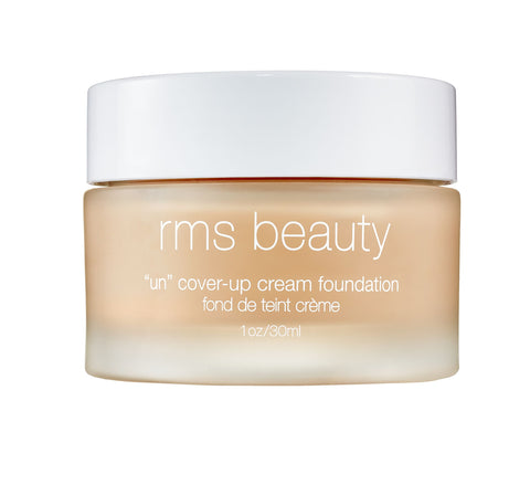 """un"" cover-up cream foundation 33.5"
