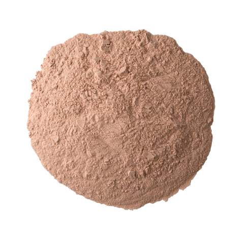 "Tinted ""Un"" Powder 3-4"