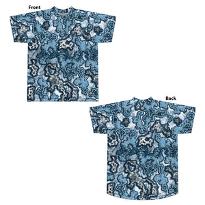 Men's Origin Crew, Short Sleeve
