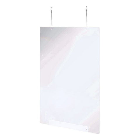 Protection Screen 142595 Pendant