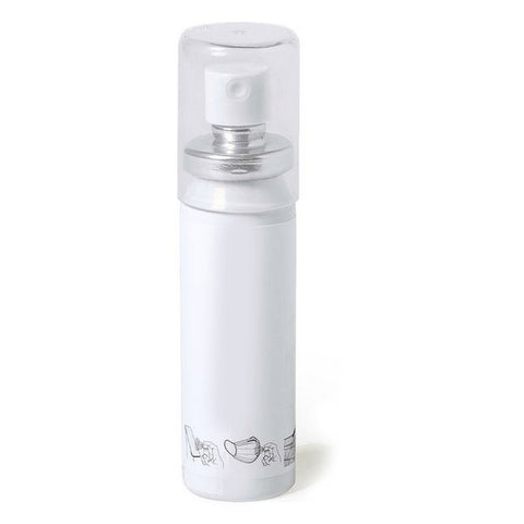 Sanitizing Spray (20 ml) 142589
