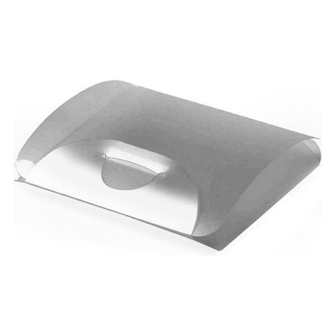 Mask holder case 142594
