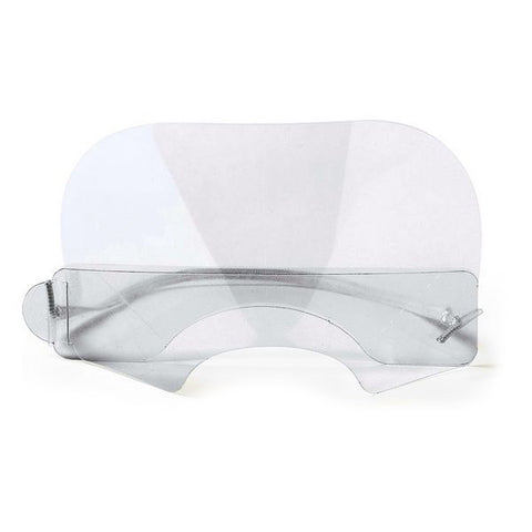 Facial Protection Screen IP-FP 111 (Pack of 10)