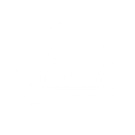 Dream Vape Co