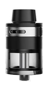 Aspire Revvo Tank **Free pack of coils**