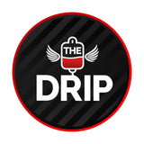 The Drip Tank 3 Pack by Dr Vapes