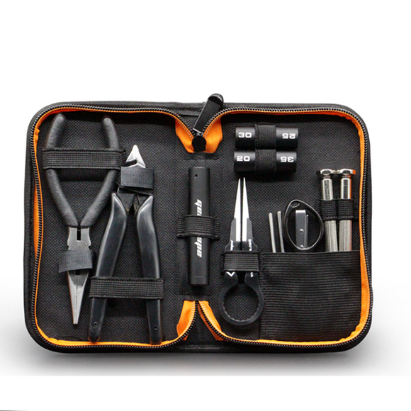 Geekvape Mini Tool Kit