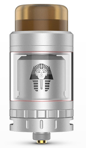 DigiFlavor Pharoah Mini RTA