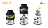 Aspire Revvo Replacement Coils